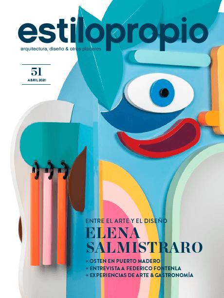 Estilo Propio | The Room Studio