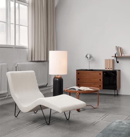Flechazos para casas minimalistas | The Room Studio