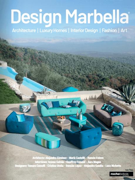 Design Marbella | The Room Studio
