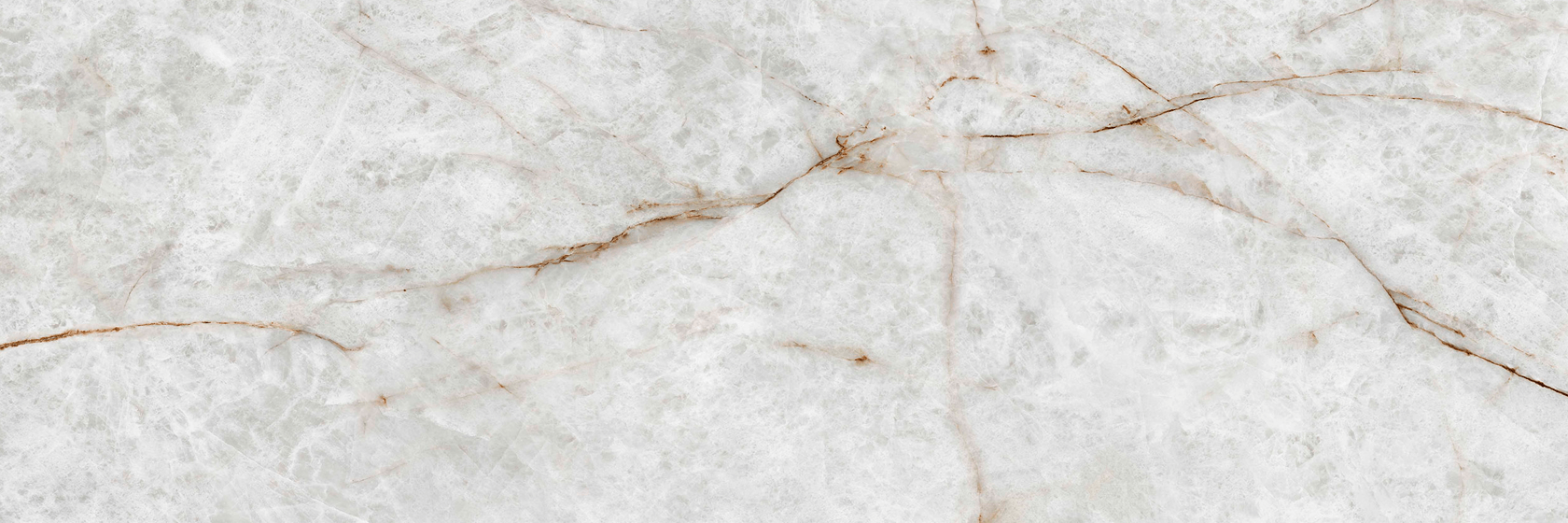 Neolith in Modern Times | The Room Studio