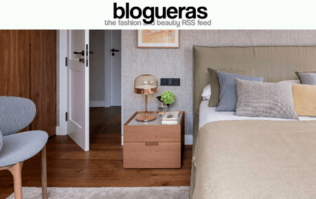Blogueras | The Room Studio