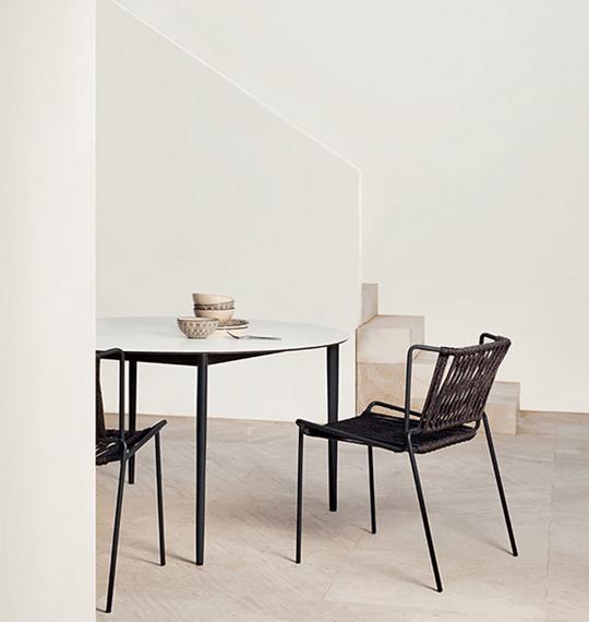 Cómo dejar a punto tu terraza para el buen tiempo | The Room Studio