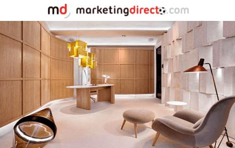 Marketing Directo | The Room Studio