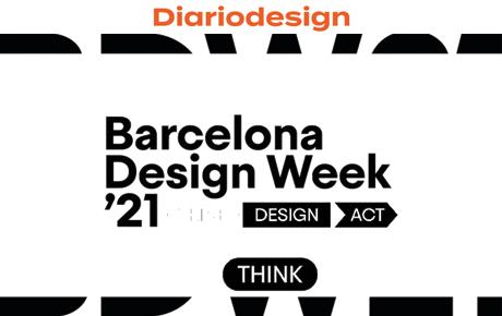 Diario Design | The Room Studio