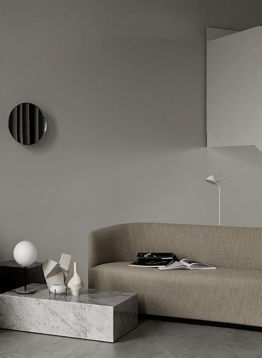 | The Room Studio