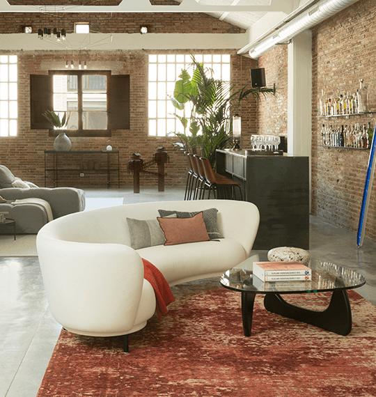 ¿Qué diferencia hay entre un Interiorista y un Decorador? | The Room Studio