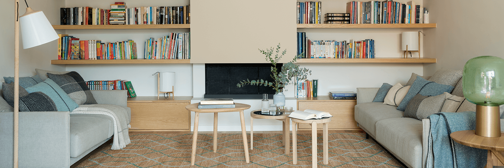 Why should you hire an Interior Designer? | The Room Studio