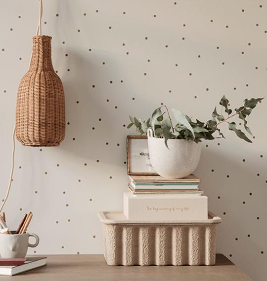 Per què hauries de decorar amb plantes els racons de la teva casa? | The Room Studio