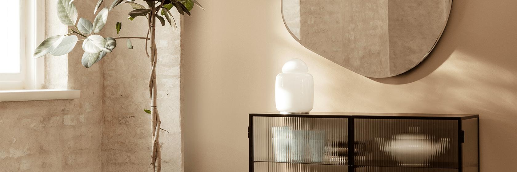 Ideas para decorar un recibidor con estilo   The Room Studio
