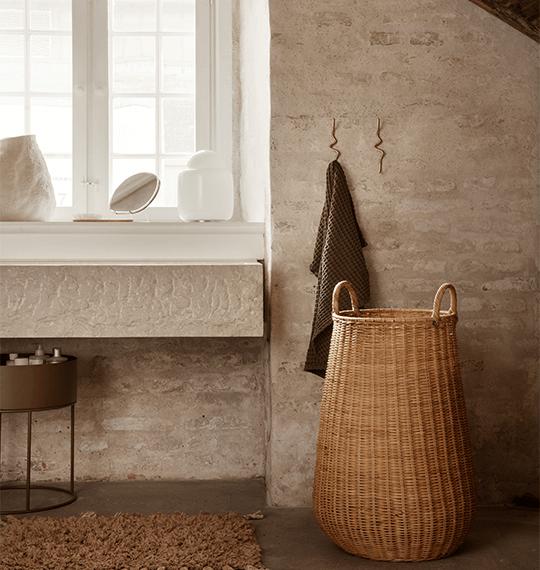 5 cambios que harán mágico tu baño | The Room Studio