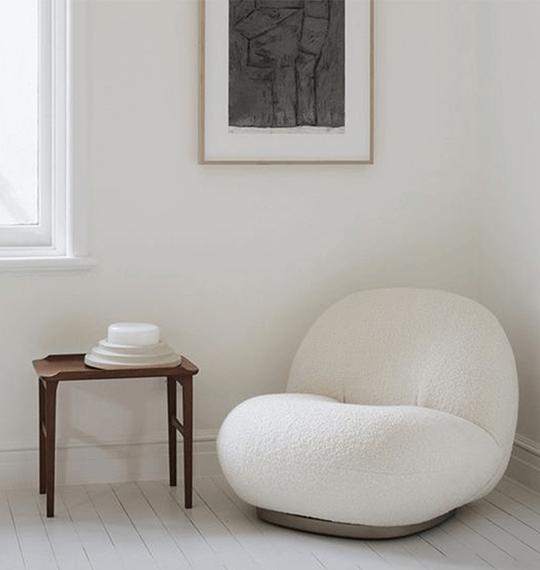 7 clásicos del diseño que no pasan de moda | The Room Studio